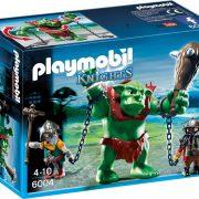 playmobil 6004