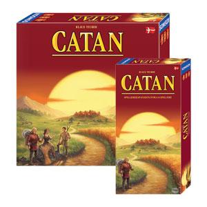 Catan_basic