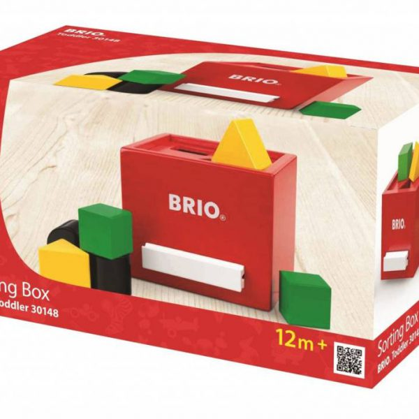 brio-30148 puttekasse