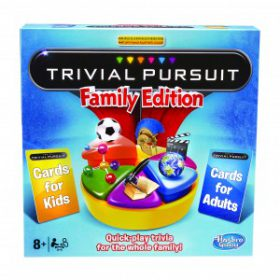 trivialpursuit_family