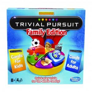 trivialpursuit_family